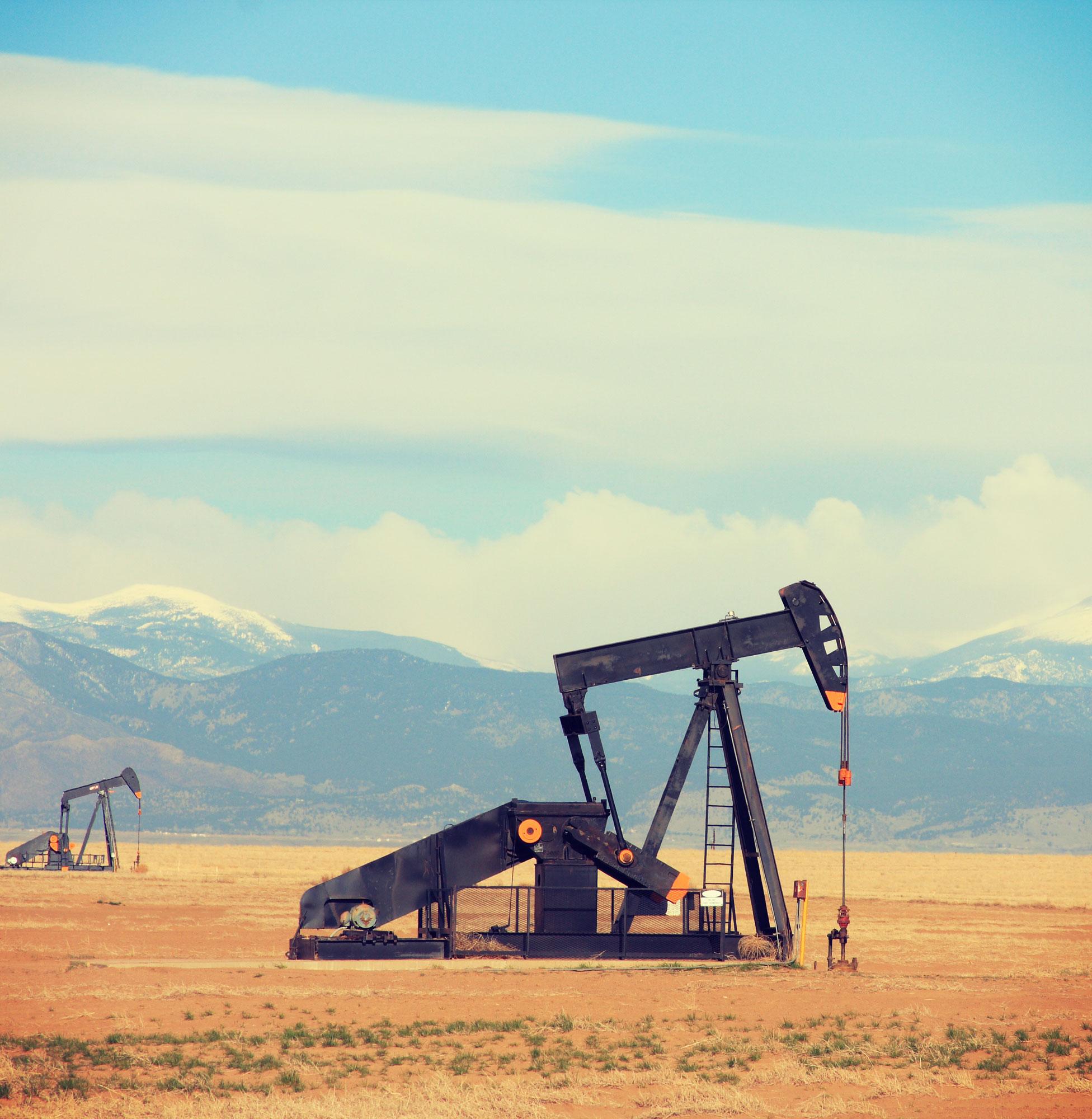 contex_oil_gas