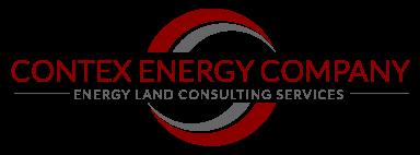 Contex Energy